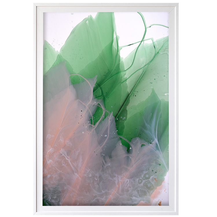 green feathers.jpg