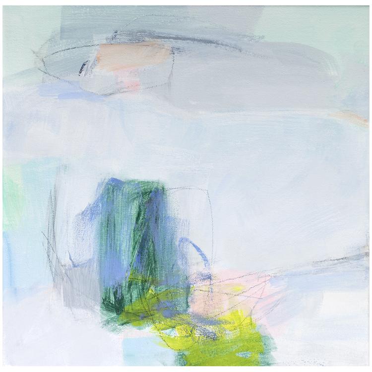 pastel abstract.jpg