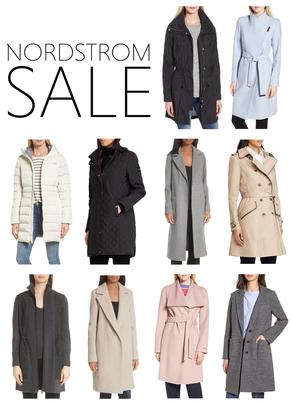 nordstrom-sale-winter-coat-picks.jpg