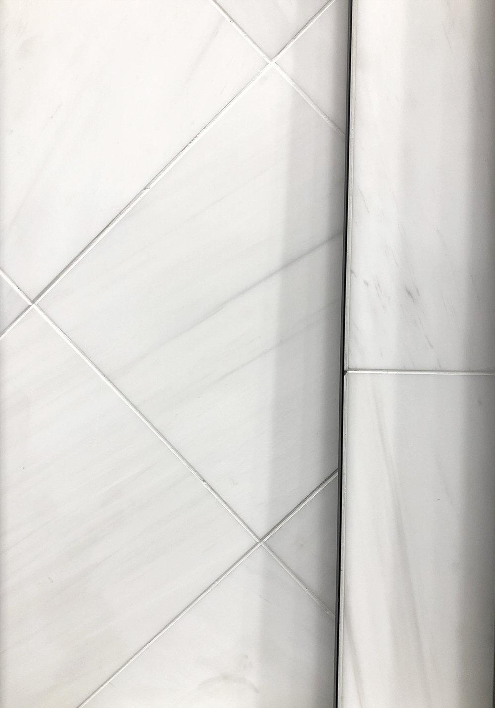 marble bianco puro.jpg