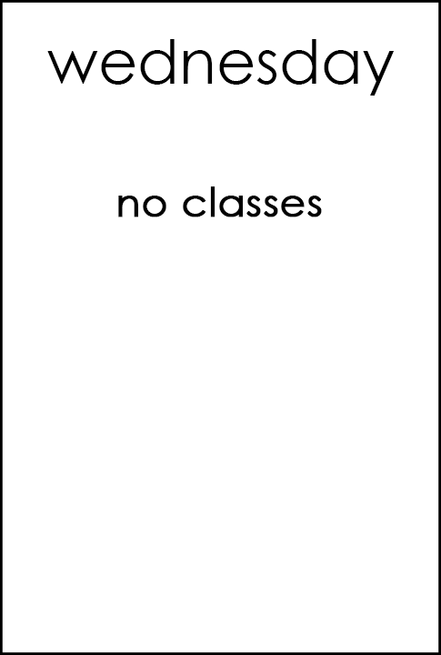 Wed_noClass.png