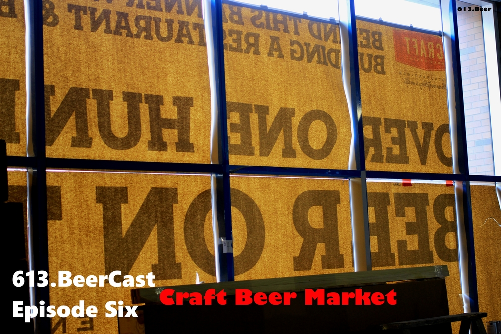 episode-six-craftbeermarket