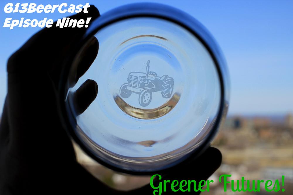 beaus-greener-futures