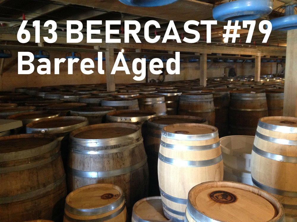 BarrelAged.jpg