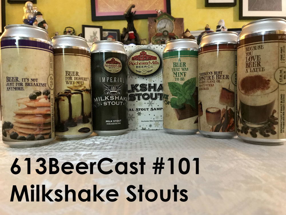 ep101-milkshake.jpg