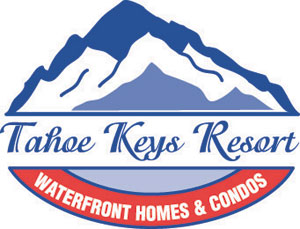 Beautiful Condos on the Shores of Lake Tahoe