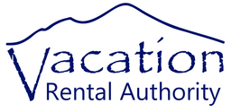 The authority on vacation rentals in                              Coeur d'Alene, Idaho