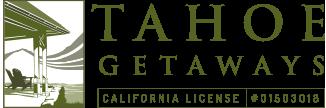 Tahoe Getaways.png