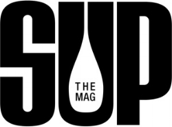 SUP the Mag