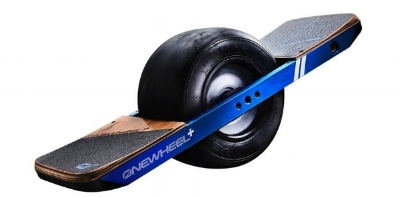 Onewheel-Plus-electric-cyclery.jpg