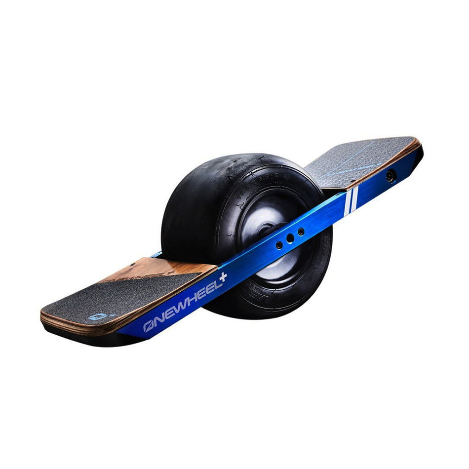 onewheel electric skateboard nationwide free shipping to your