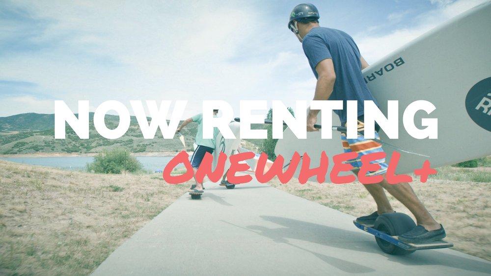 Onewheel Rent.JPG