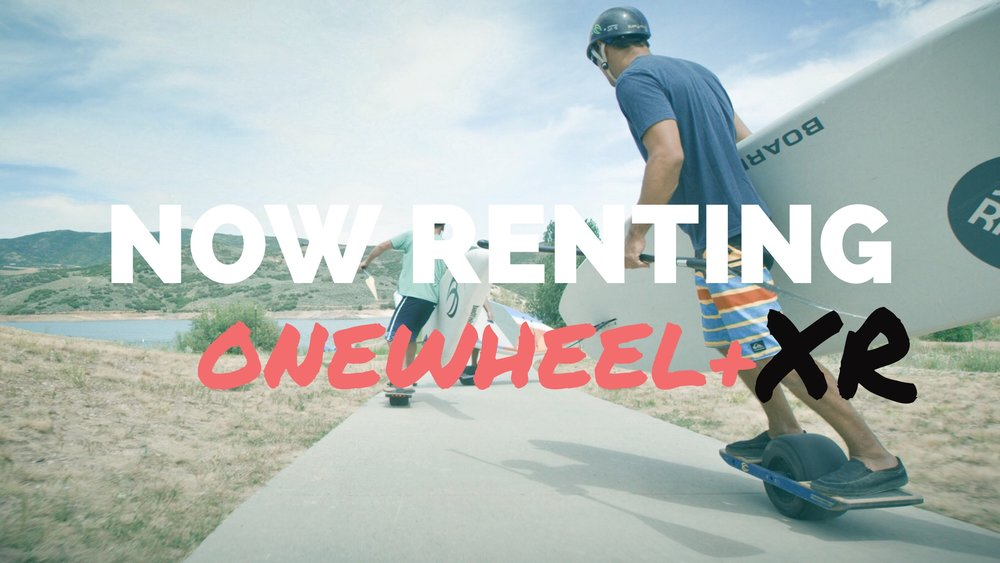 Onewheel_XR_SUPrents.JPG
