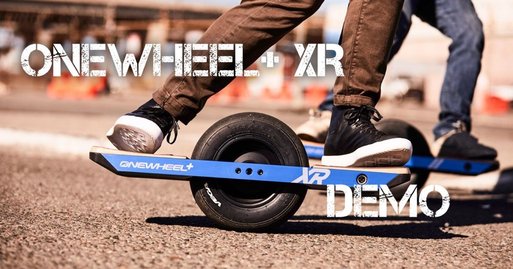 Onewheel XR Demo Program.jpg