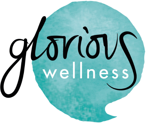 Glorious Wellness