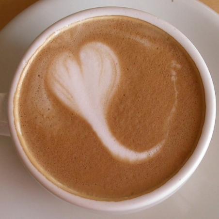 coffee heart .jpg