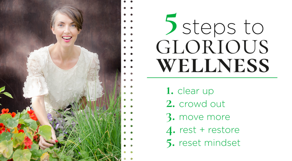 5-Steps-to-Glorious-Wellness-for-High-Flyers-CEOs-and-Entrepreneurs-in-London.png
