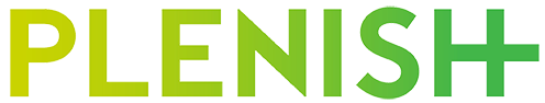 plenish-logo-new.png