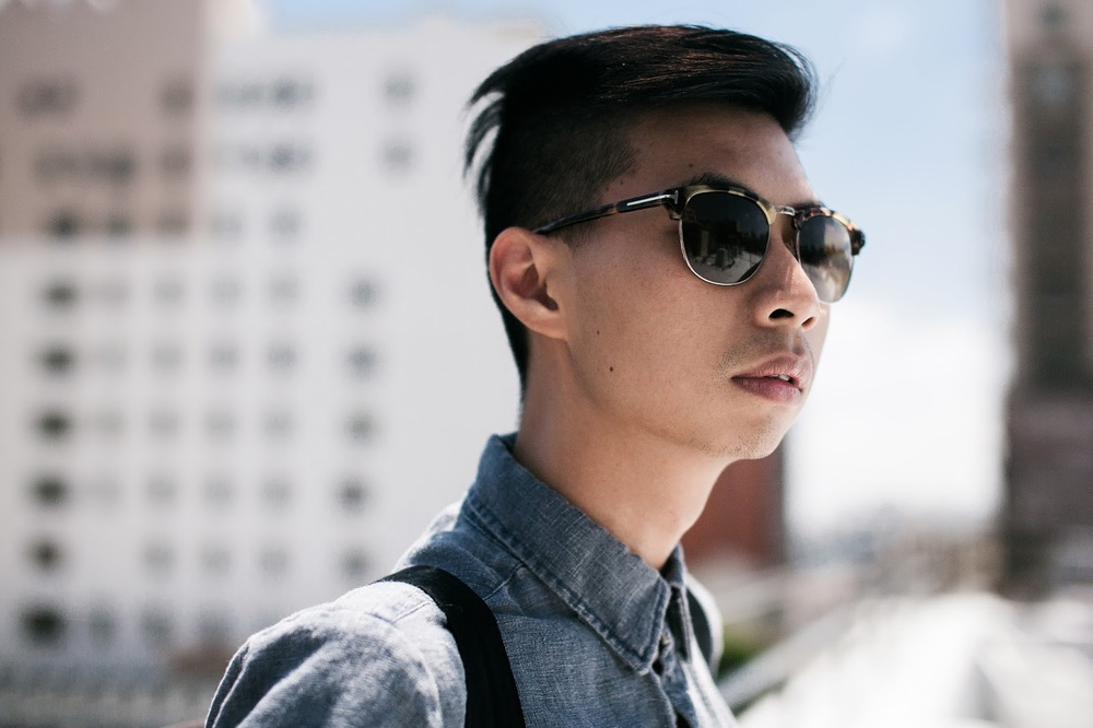 mybelonging-tommylei-menswearblogger-tomford-wayfarers-henry-sunglasses.jpg