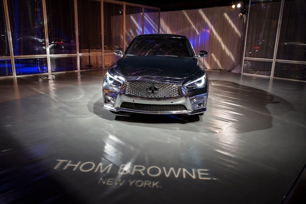 Thom+Browne%2527s+car_Gilt+City+LAWHS_12.6.13.jpg