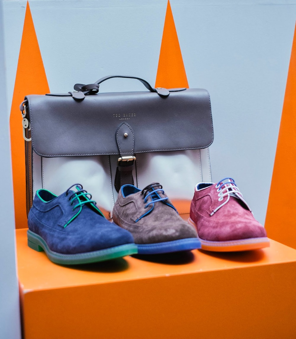 mybelonging-ted-baker-ss14-collection-preview-23.jpg