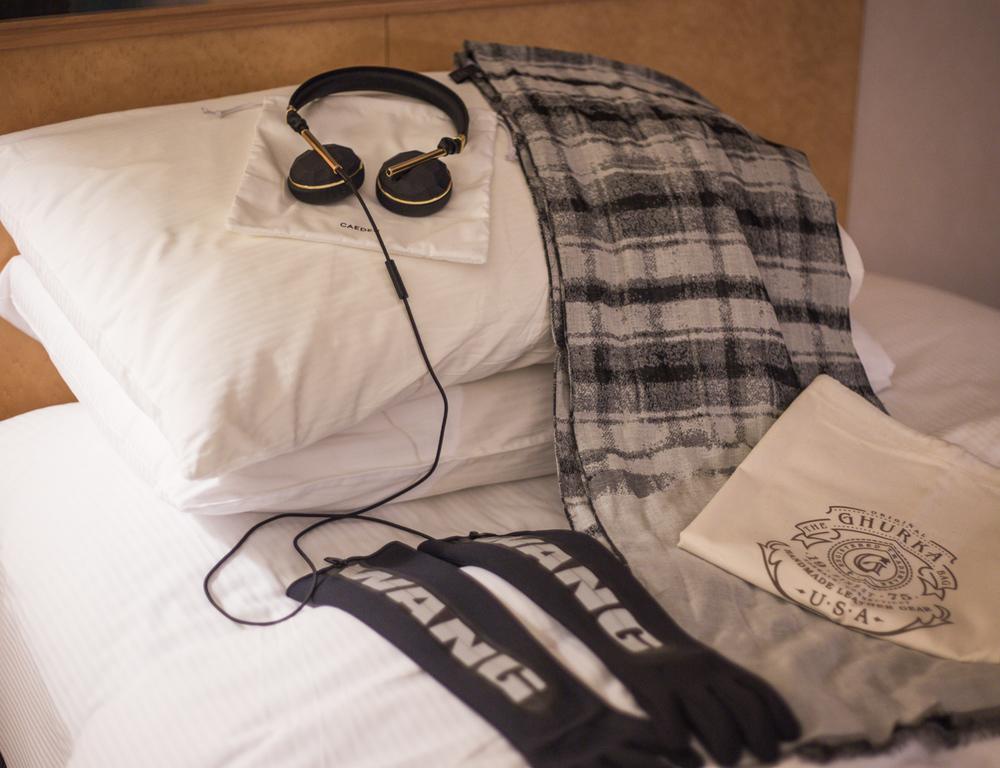 mybelonging-sofitel-nyc-hotel-7.jpg