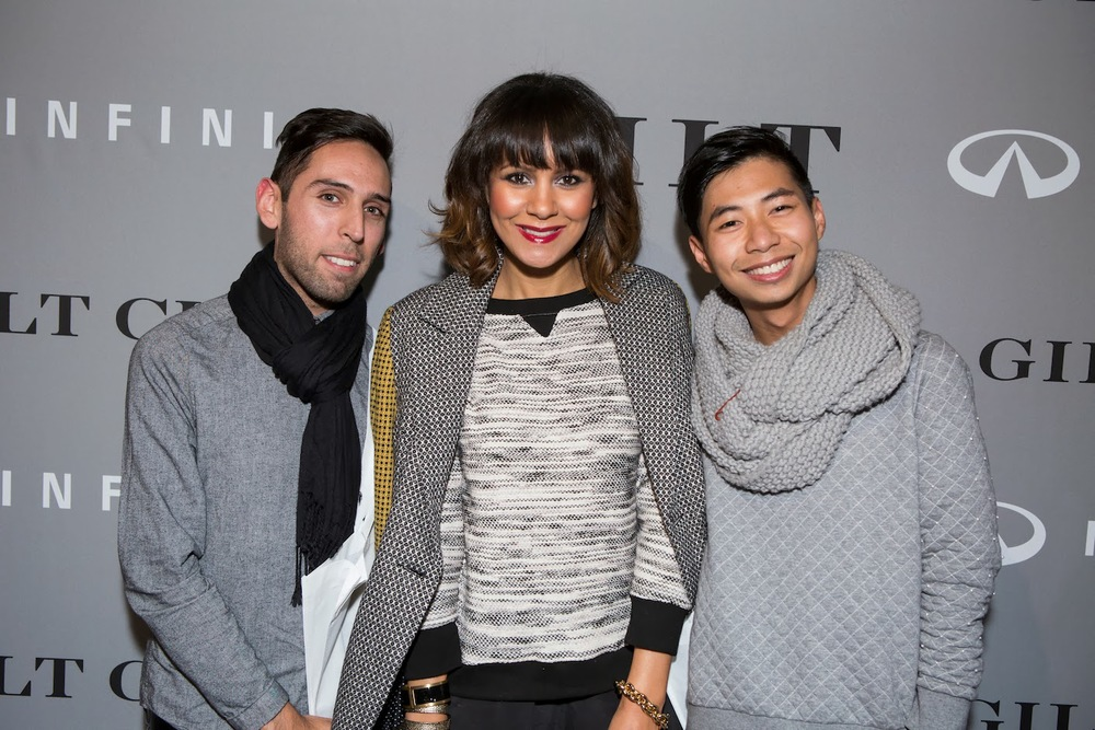 Bloggers_4_Gilt+City+LAWHS_12.6.13.jpg
