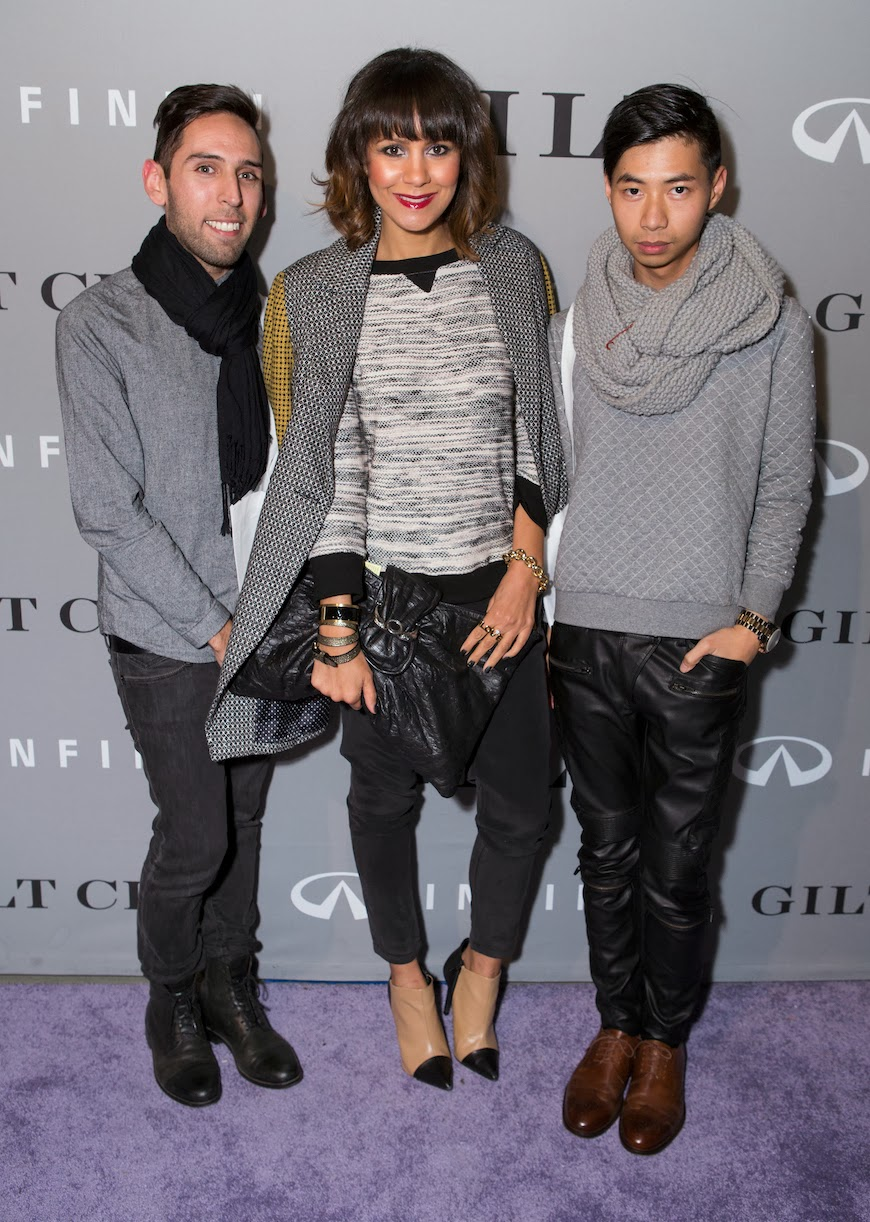 Bloggers_3_Gilt+City+LAWHS_12.6.13.jpg