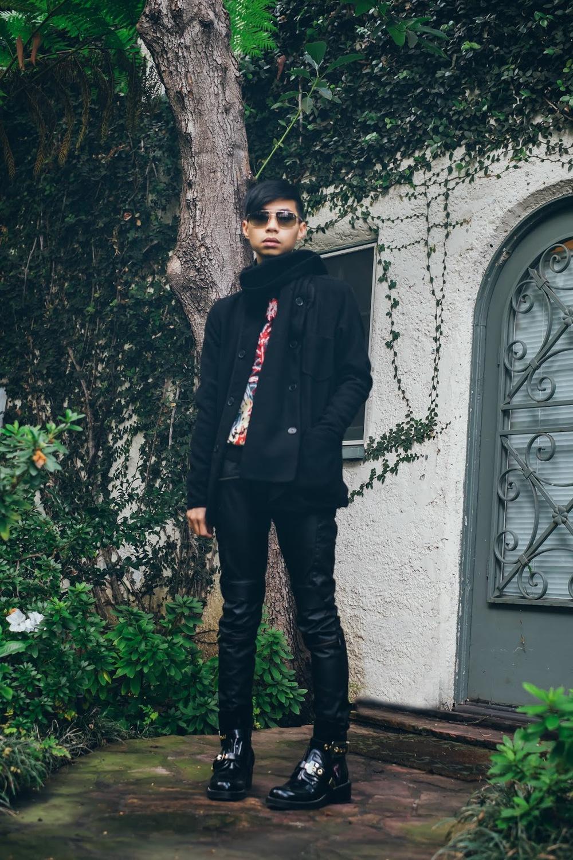 mybelonging-tommylei-asos-menswear-palmtree-sweater-6.jpg