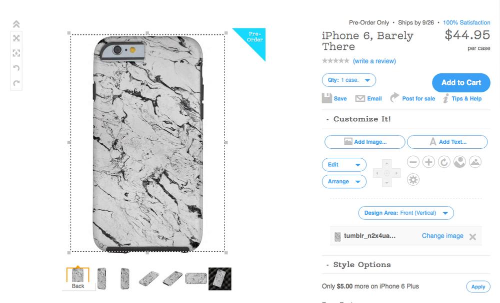 diy-marble-iphone-6-case-zazzle.jpg
