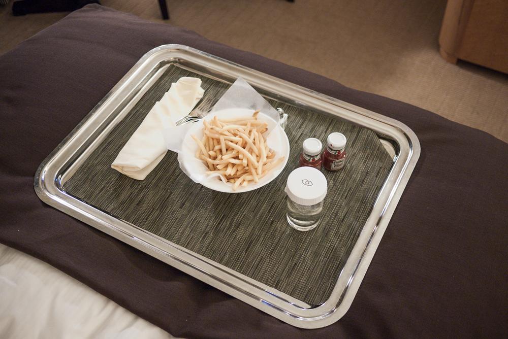 mybelonging-sofitel-nyc-hotel-roomservice-1.jpg