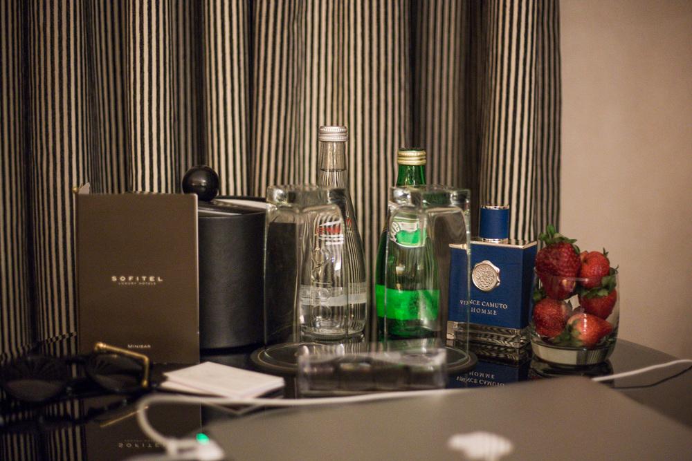 mybelonging-sofitel-nyc-hotel-6.jpg