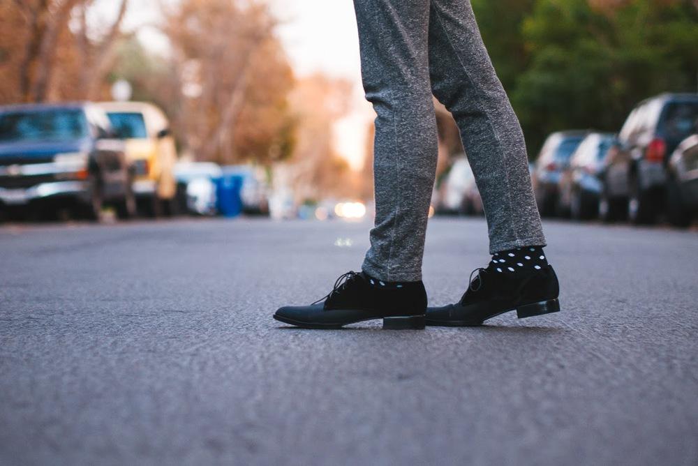 mybelonging-tommylei-thenewthings-streetstyle-menswear-13.jpg