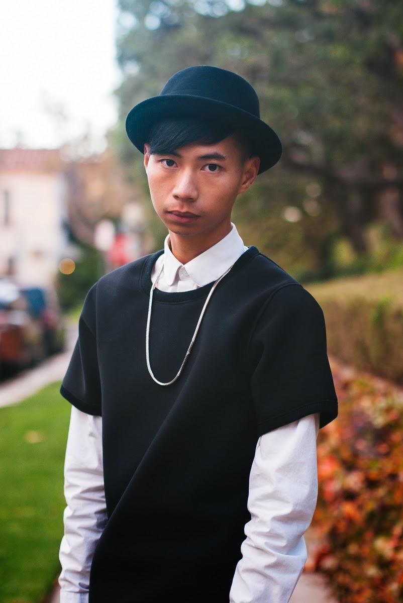 mybelonging-tommylei-thenewthings-streetstyle-menswear-4.jpg