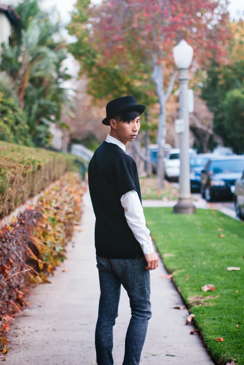 mybelonging-tommylei-thenewthings-streetstyle-menswear-7.jpg