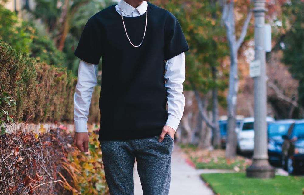mybelonging-tommylei-thenewthings-streetstyle-menswear-9.jpg