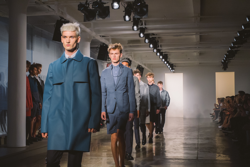 patrick-ervell-made-fashion-week-ss15-finale.jpg