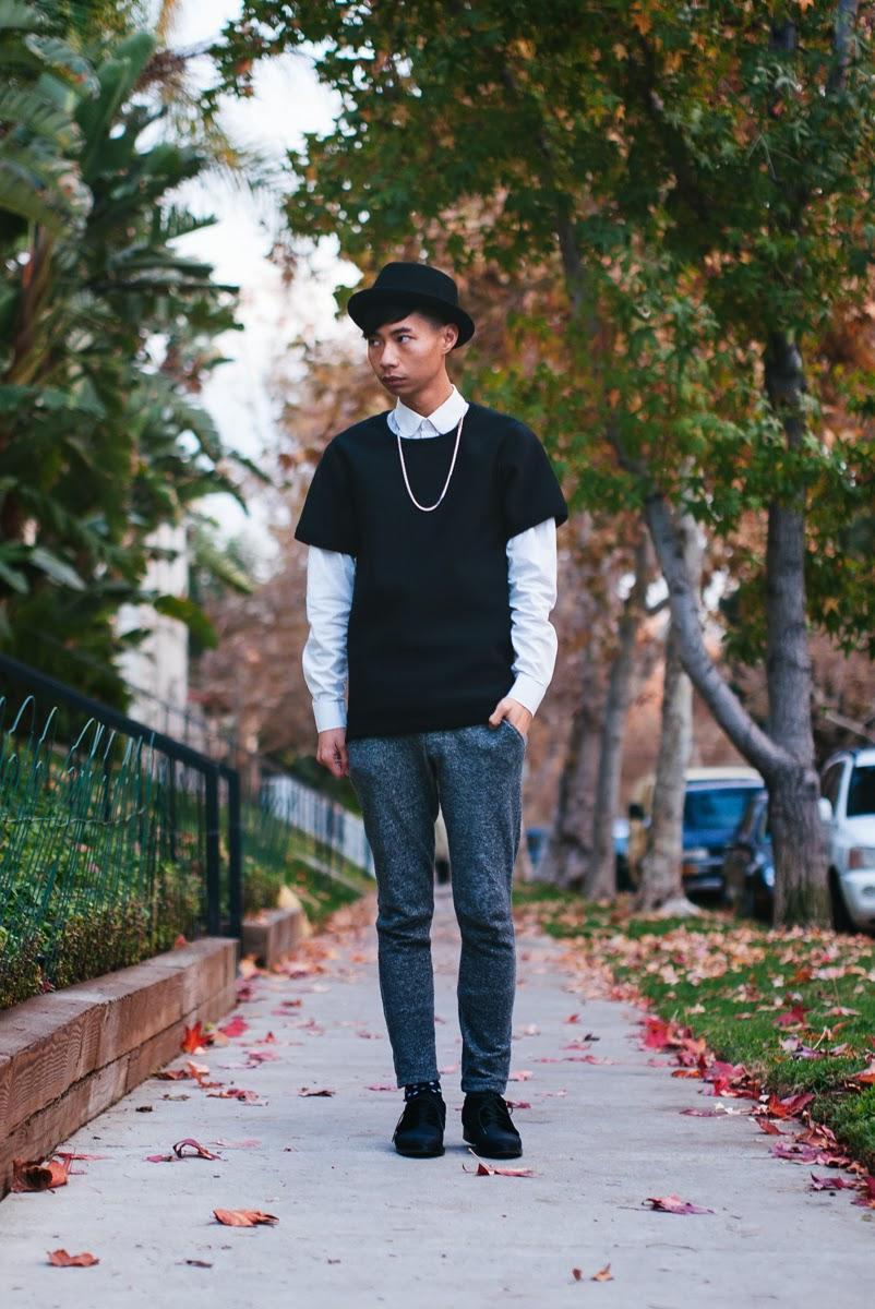 mybelonging-tommylei-thenewthings-streetstyle-menswear-11.jpg