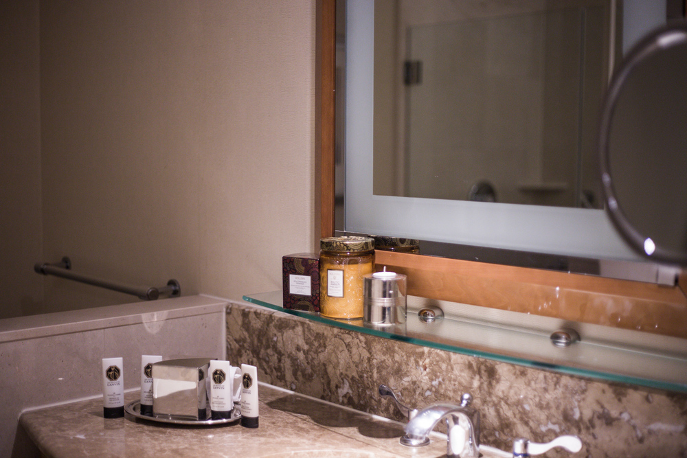 mybelonging-sofitel-nyc-hotel-4.jpg