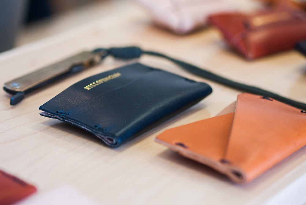 mybelonging-tommylei-luxe-menswear-killspencer-silverlake-sunset-blvd-9.jpg