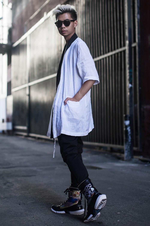 mybelonging-tommylei-menswearblogger-lura-brand-eyewear-3paradis-10.jpg