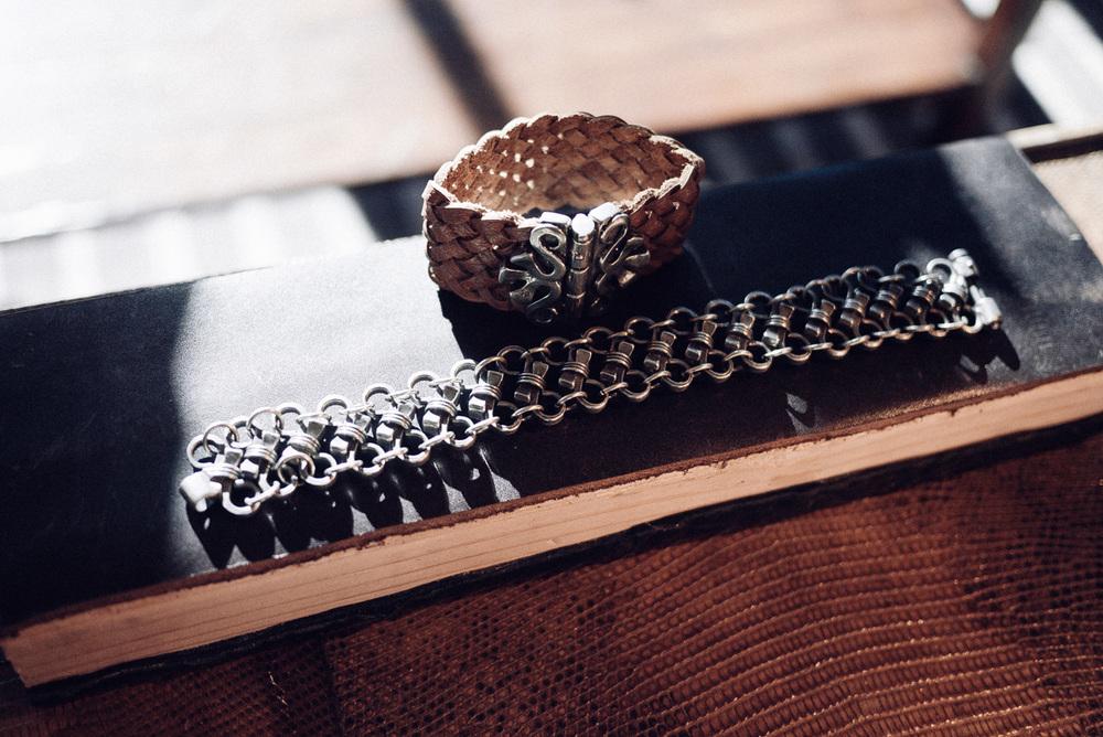 lesebi-jewelry-daniela-rodriguez-3.jpg