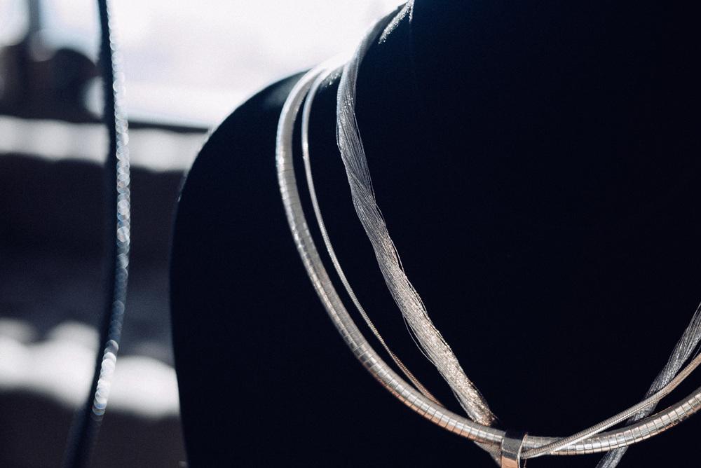 lesebi-jewelry-daniela-rodriguez-6.jpg