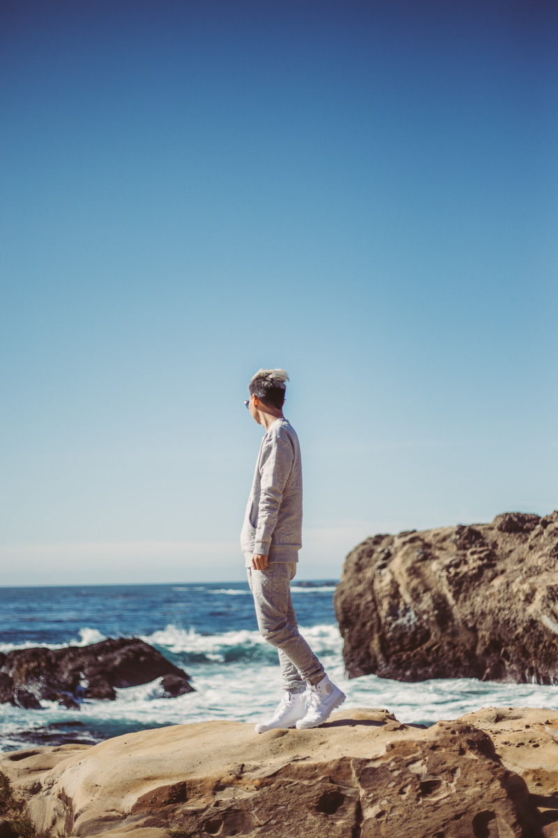 lapse-menswear-point-lobos-california-3.jpg