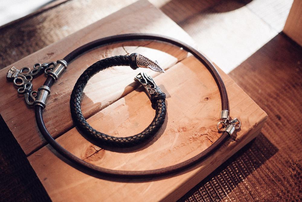 lesebi-jewelry-daniela-rodriguez-1.jpg