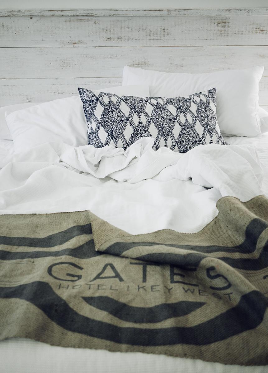 the-gates-luxury-keywest-boutique-hotel-rooms-unlockthegates-11.jpg