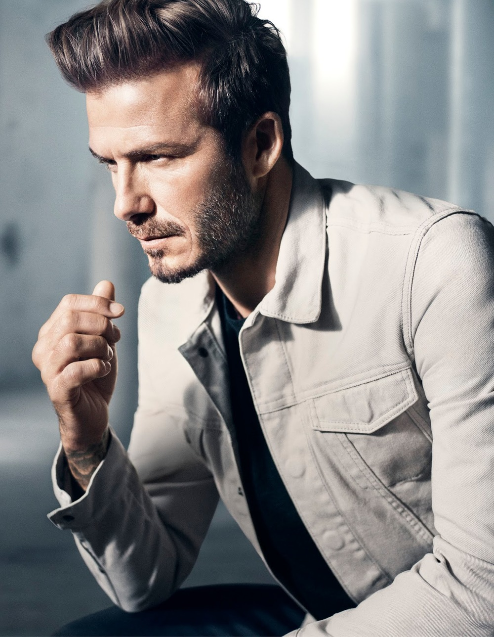 hm-davidbeckham-collection.jpg