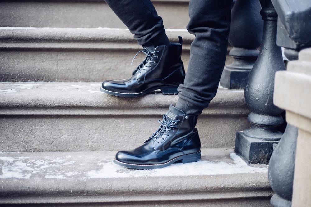 mybelonging-tommylei-nyfw-uniform-menswear-35.jpg