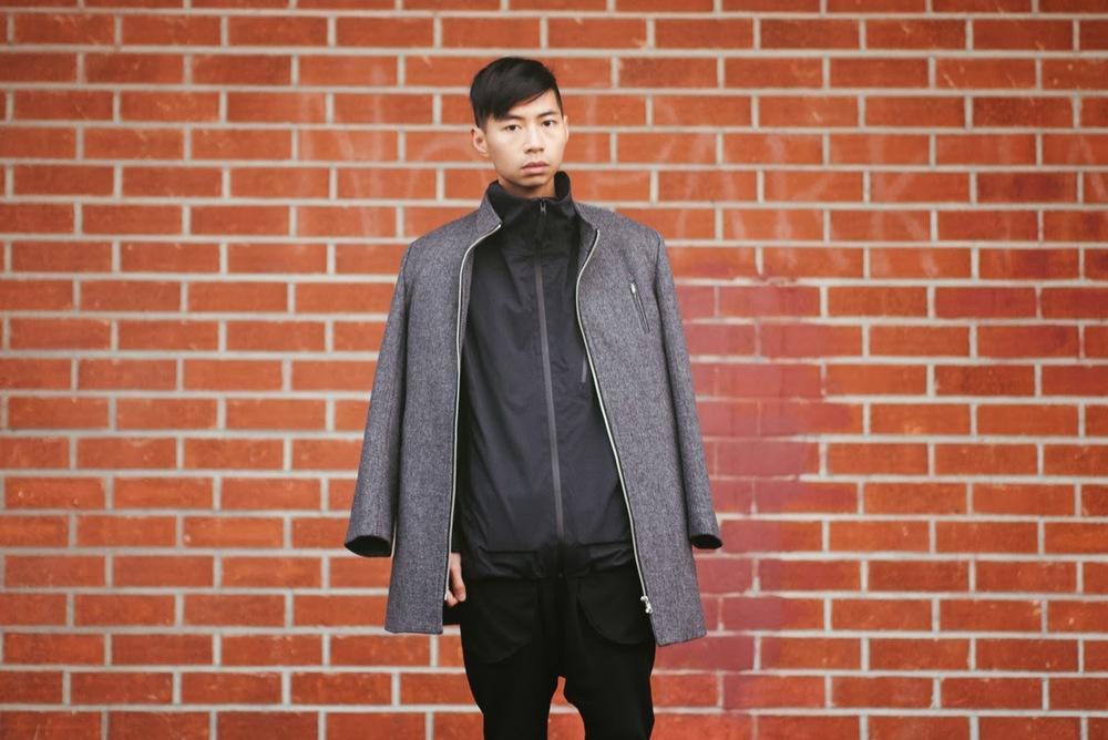 mybelonging-tommylei-menswearblogger-isaora-tailor4less-personalstyle-13.jpg