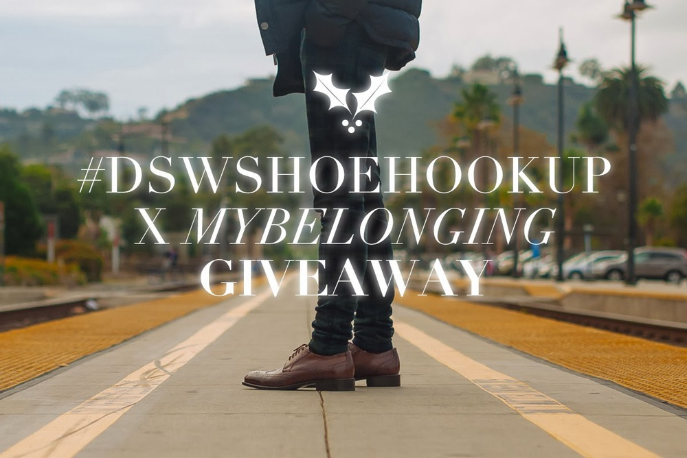 mybelonging-tommylei-DSW-shoe-hookup-giveaway-email.jpg